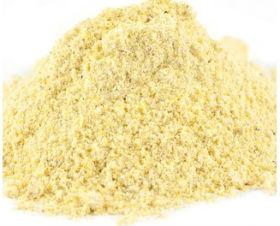 Light Roast Corn Meal
