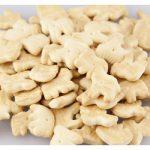 Mini Animal Crackers