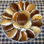 Whoopie Pie Tray