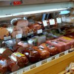 Deli Meats, Cheeses and More