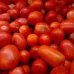 *Local Roma Tomatoes