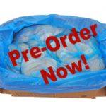 Pre-Order Fresh Chicken