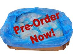 Pre-Order Chicken Now